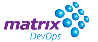 matrix Devops
