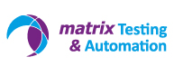 Matrix Testing and Automation