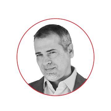 Dr. Elan Sasson