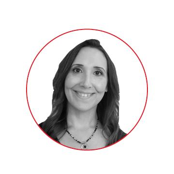 Shiri Cohen Ourfali